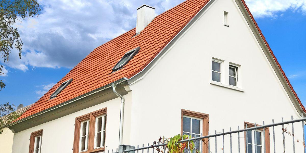 Modernisierung / Sanierung: Wissing GmbH, Zimmergeschäft und Sägewerk